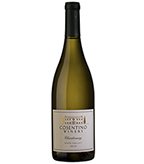 2016 Cosentino Winery Chardonnay, Napa Valley, 750ml