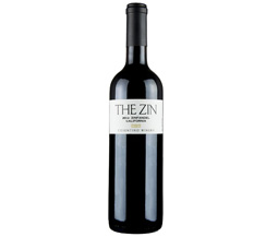 2012 Cosentino Winery THE ZIN, Lodi, 750ml