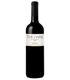 2013 THE Dark - Bottle Shot